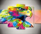 Color eagle3