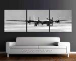 Decor 01. Квадратные модули сделаны на планшетах (вид легкой мебельной плиты, толщина 2,5 см) Фото покрывается защитным лаком, матовым или глянцевым, так же можно сделать сверху стекло. Размеры квадратных модулей могут быть любых размеров от 20х20 см до 60х60х см. Модули легко крепятся к стена на 1, 2 шурупа. Цена зависит от размеров. Цена за комплект из 3 шт 60х60 см. 30 у.е. Форма оплаты любая. Пишите нам artpost@bk.ru или на Telegram (99890) 9751005