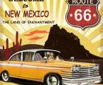 Retro-car-travel-poster17