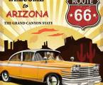 Retro-car-travel-poster18