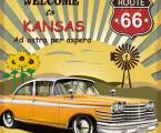 Retro-car-travel-poster19