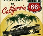 Retro-car-travel-poster20