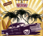 Retro-car-travel-poster21
