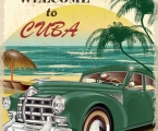 Retro-car-travel-poster8