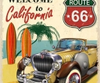Retro-car-travel-poster9