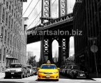 Taxi-Cab-New-York-City