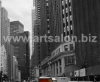 Taxi-Cab-New-York-City1`