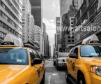 Taxi-Cab-New-York-City2