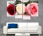 Modular-panel-roses