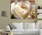White Rose. Размер 6095 см Планшет, толщина 2,5 см. Покрытие матовый или глянцевый лак, можно украсить немного стразами для эффекта капель росы. цена 20 у.е