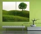 Tree 4 kv
