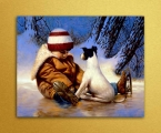 05.jpg Постер на планшете или с рамкой, размер 60х80 см. цена 20$ см.