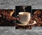 Coffee 170. Размер 80х170 см цена 40 у.е. (размеры можно сделать меньше, цена зависит от размеров)