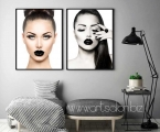 2-poster,-size-60x80-cm-price-for-1-piece-20-$