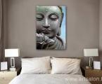 Buddha-panel,-size-80x53-cm