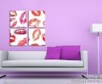 02.jpg Квадратные постеры, размеры могут быть любые, от 20х20 до 60х60 см. Цена зависит от размеров