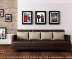 Frame 01 Можете заказать постеры в рамках, суперкачество, строгие рамки любых размеров и цветов.
