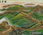 Chinese Wall 2