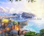 A corner of paradise2
