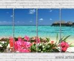 Sea_beach_ flowers1