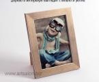Frame_wood