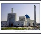Minor Mosque1. Размеры фото в рамке могут быть любые от А4 до 70х90 см.