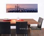 Evening Venetian, panel 40x130 cm. Цена 20 у.е. (Пред заказ от 2 до 5 дней)