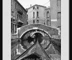 Italy_Frame