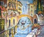 Venice Art1