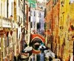 Venice-poster-boat-03