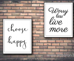 2-best-quotes-posters-a-4-