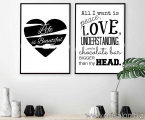 2-posters-love-quotes-any-size1