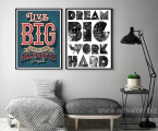 Best-quotes-for-the-home