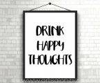 Drink-Happy-Thoughts