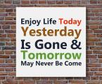 Enjoy-Life-60x60-sm