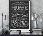 Home-Decor-Quotes