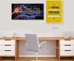 Luchshie-motivatori-v-vash-ofis-www.artsalon.biz