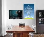 Poster-motivator-vash-ofis
