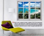 3D-Windows Цена 80 тыс (форма оплаты любая)