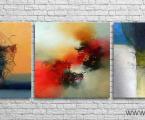 3-panel-abstract-art-print-canvas-60x60-sm