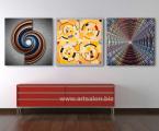 3-panel-abstract-artdecor-print-canvas-60x60-sm 35 у.е. (можно оплатить картой)