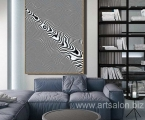 Abstract-art-70x100-sm
