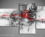 Abstract_3_Panel_100x150_cm 30 у.е. (заказ 3-5 дней)