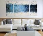 Art-print-3-paneli-canvas-abtract