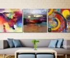 My_Abstract_Panel_60x60_cm