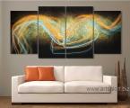 Wall_Art_Nikolaart_80x180_cm