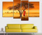 Afrika-Art-Modulnaya-kartina