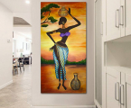 Modern-African-painting-print-canvas