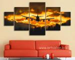 Plane-sunset-80x160-sm