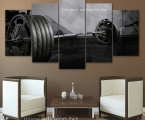 5-piece-canvas-art-barbell-gym-bodybuilding-canvas-painting-home-decor-wall-pictures-for-living-room